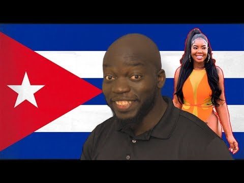 Should You Be Dating Someone From Cuba | Dating A Cuban