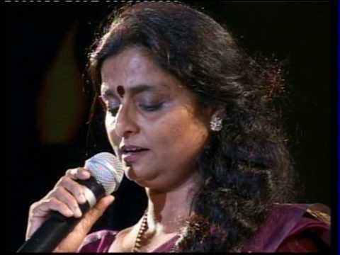 Mausam Beeta Jaaye -  Do Bigha Zamin [1953] Mannade & Lata - Kala Ankur - Ullaas & Madhavi