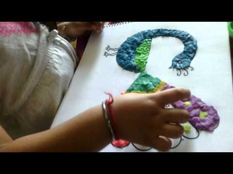CREATIVE FINE ART & CRAFTS  HOME CLASSES BY:- SUNIL SIR DELHI, NCR,GURUGRAM,NOIDA BEST ART TEACHER
