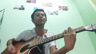Boba tunnel - Anupam Roy Cover