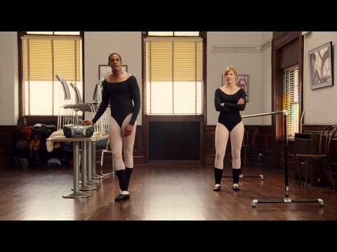 Dance Flick - Trailer