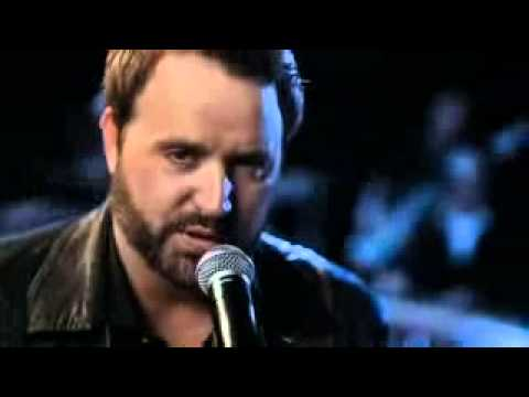 Download song Randy Houser - We Went #170 free