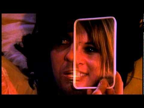 Performance (1970) - Promo