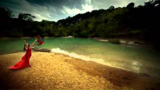 Enigmatic Chill Out Lounge Session HD