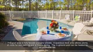 Wild Blue Yonder Beach House Vacation Rental Virtual Tour