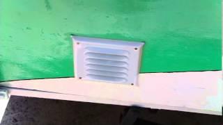 Gambar cover mini casa rodante video explicativo