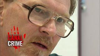 Michael Tenneson, le sanguinaire - Il témoigne pour la première fois !