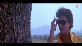 Video Aye Mere Humsafar Full HD Song   Qayamat se Qayamat Tak   Aamir Khan, Juhi Chawla download MP3, 3GP, MP4, WEBM, AVI, FLV Januari 2018