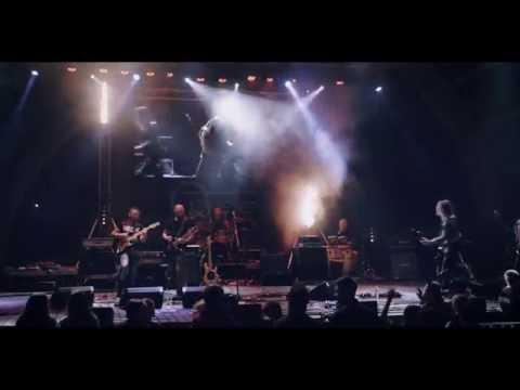 Ornette - Nie Zapomnę (Live)