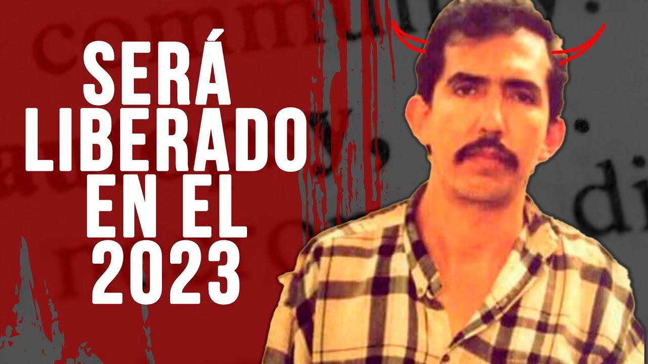 Él es el peor monstruo de Latinoamérica. La historia de Garavito.