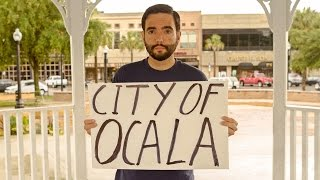 Смотреть клип A Day To Remember - City Of Ocala