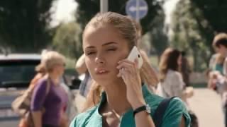 Нити судьбы - 24 серия | Премьера - 2016 - Интер