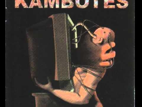 Kambotes - Fabira (Sí, Claro Que Sí)