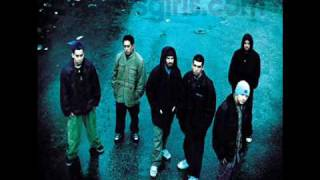 linkin park numb ringtone
