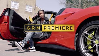 GeeYou - Fans & Fiends [Music Video]   GRM Daily