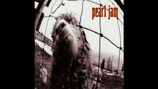 PearlJam - Vs. (Full Album)