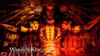 Warrior Kings: Battles - Intro Theme