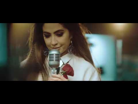 Sevinch Mo'minova - Dil gavhari | Севинч Муминова - Дил гавхари