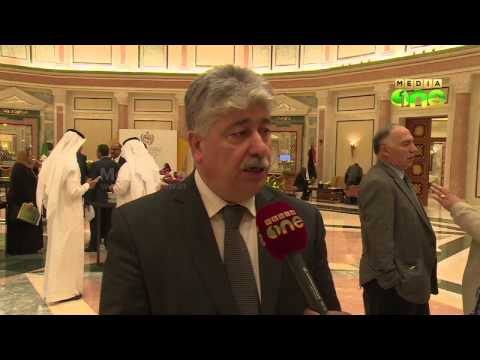 Second Arab Forum for Development & Employment concluded in Riyadh