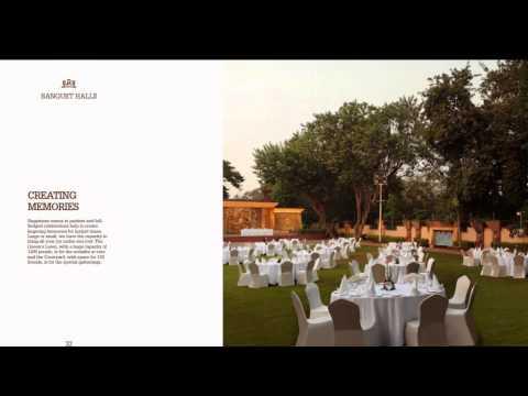 Residency Club Pune