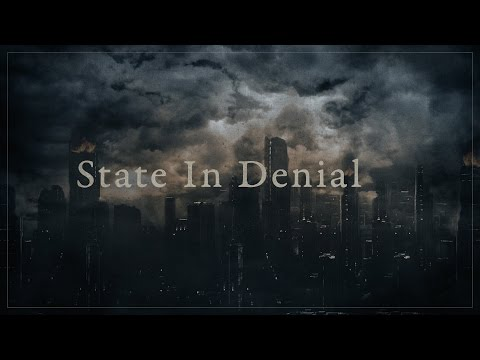 DEMOTIONAL - State In Denial (Playthrough)