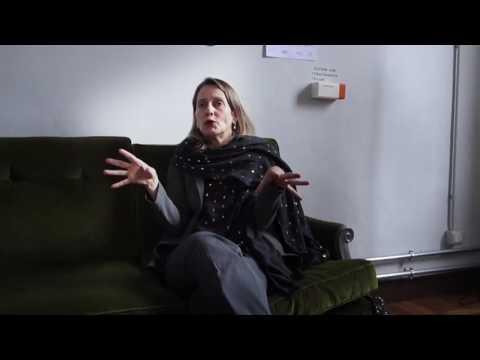 Intervista a Paola Antonelli