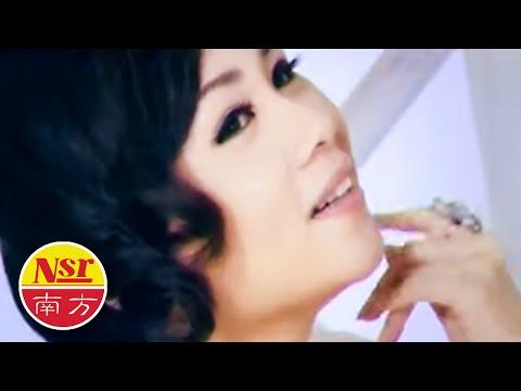 黄晓凤Angeline Wong - 流行魅力恋歌6【当爱情离开的时候】