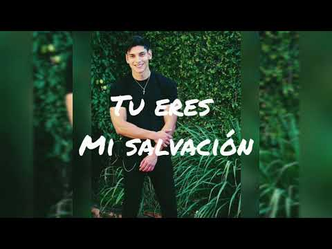 María - Los Ascoy (Lyric) from YouTube · Duration:  4 minutes 50 seconds
