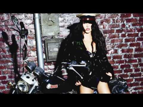 Britney Spears - Get Naked (I Got A Plan) Instrumental Remake