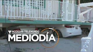 edificios-resquebrajados-las-consecuencias-del-temblor-en-puerto-rico-noticias-telemundo