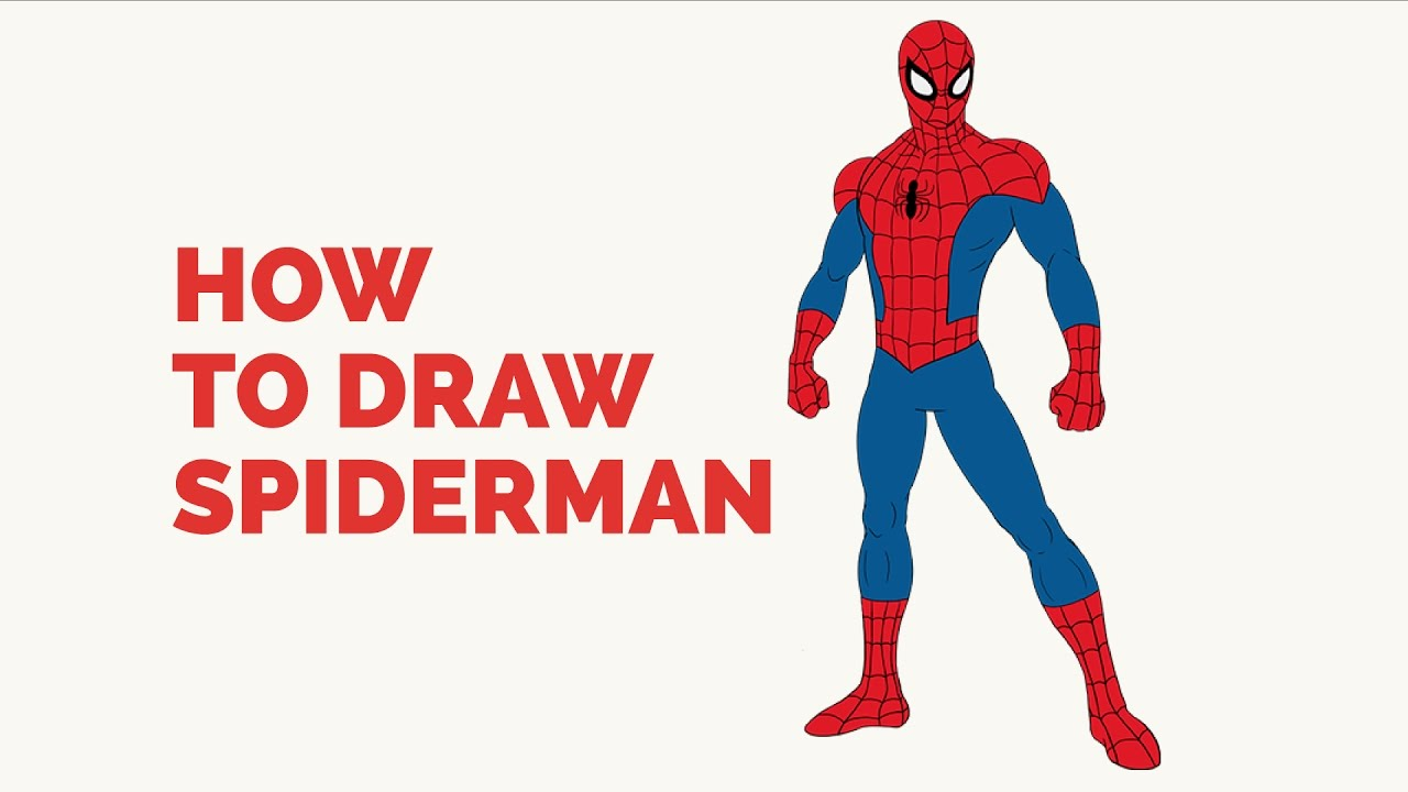 Howtodraw easydrawing drawingforkids