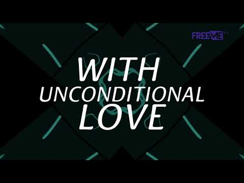 2Baba - Unconditional Love [Lyric Video] | FreeMe TV