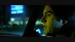 Toxic (2008) Evanescence - My Last Breath (Music Video)