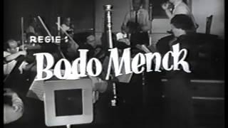 Musik zum Mitnehmen (Polydor 1949) Produktion einer  Schelllackplatte