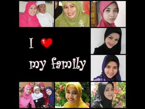 familymovie(one big family by Maher Zain) wmv
