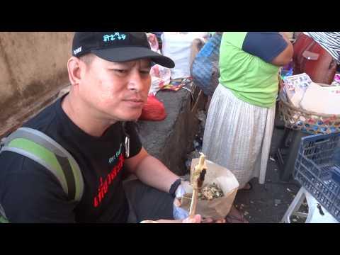 อาหารอินโดนีเซีย