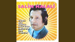 salim halali mp3 gratuit