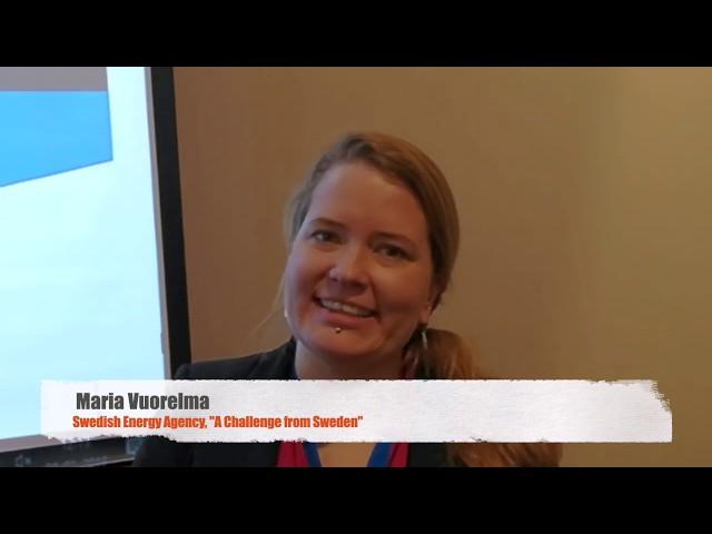 Interview_Challenge-from-Sweden