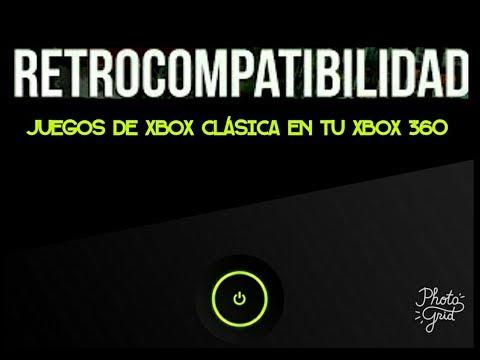 RETROCOMPATIBILIDAD XBOX 360  AURORA Y FRESSTYLE RGH 1 LINK MEGA. (MIRAR BIEN EL VÍDEO)