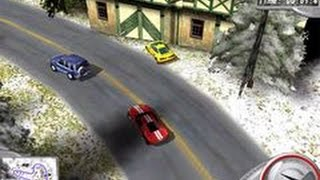 Real Racing Game Free - Pc Games - Car Games To Play Online Free Now