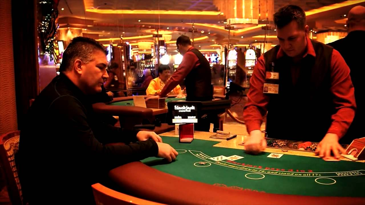 Atlantic baccarat casino city play that whale greektown casino poker room number