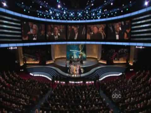 Emmy Awards 2008  Outstanding Supporting Actor in a Drama Series