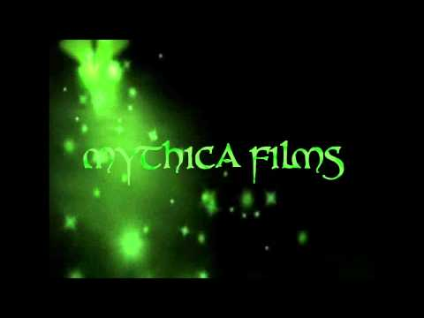 Mythica Films Intro streaming vf