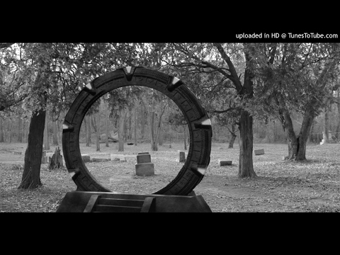 Thumbnail: Ep #35: Behind the Scenes (Batchelor Grove Cemetery)