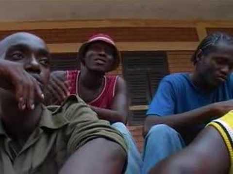 Point de vue togolais sur la Guinée de 2007