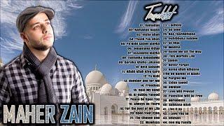 Download lagu Maher Zain [Full Album Terbaru 2021] Lagu Terbaik Maher Zain - Lagu Spesial Ramadhan
