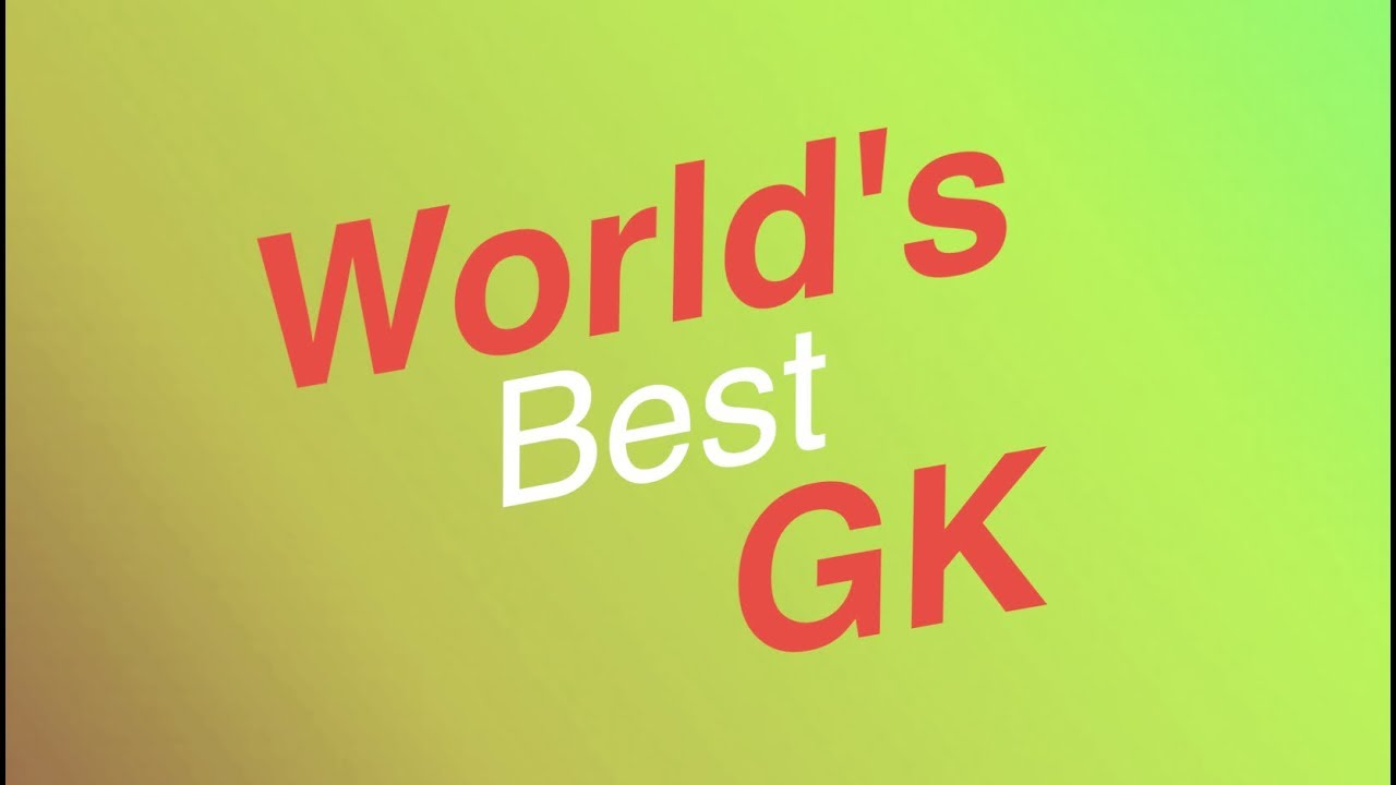 World's Top GK | 10 General knowledge Questions and Answer | RA Media