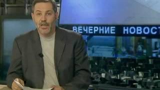 Михаил Леонтьев:Турция взрывает Сирию. Однако, Время