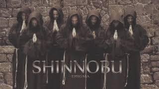Shinnobu - After Of Your Life (Original Song)