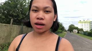 MY FILIPINA AMERICAN WIFE SUFFERED POST PARTUM DEPRESSION | ANXIETY AND POST PARTUM DEPRESSION